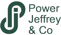 Power Jeffrey & Co.